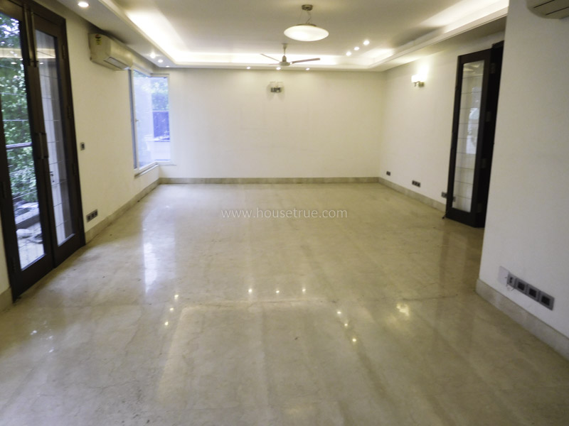 Unfurnished-House-Defence-Colony-New-Delhi-23694