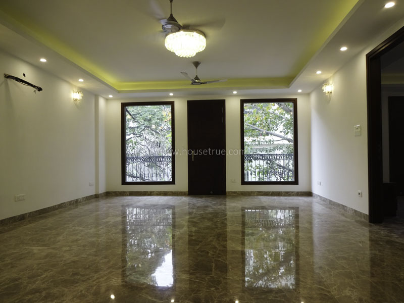 Unfurnished-Apartment-Hauz-Khas-New-Delhi-23697