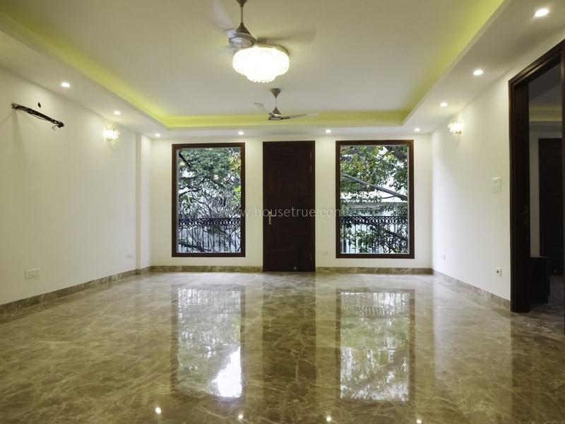 Unfurnished-Apartment-Hauz-Khas-New-Delhi-23697
