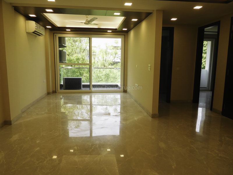 Unfurnished-Apartment-Nizamuddin-East-New-Delhi-23706