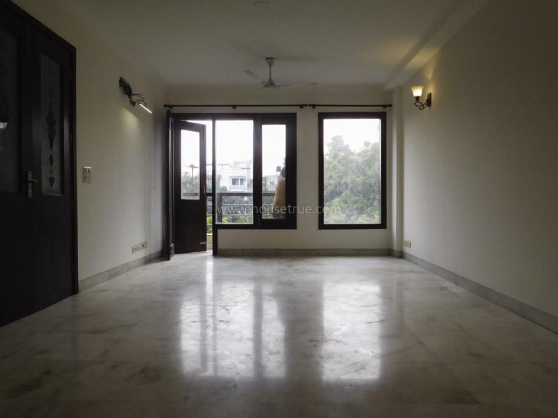 Unfurnished-Apartment-Safdarjung-Enclave-New-Delhi-23712