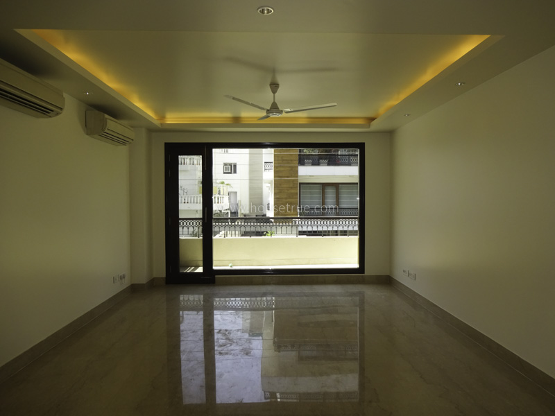 Unfurnished-Apartment-Anand-Niketan-New-Delhi-23713
