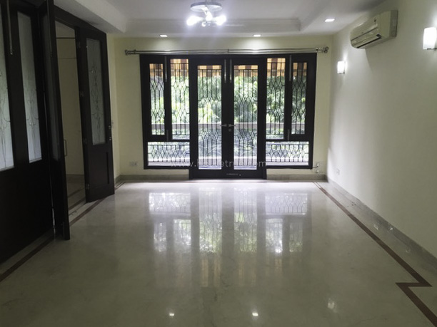 Unfurnished-Apartment-New-Friends-Colony-New-Delhi-23745