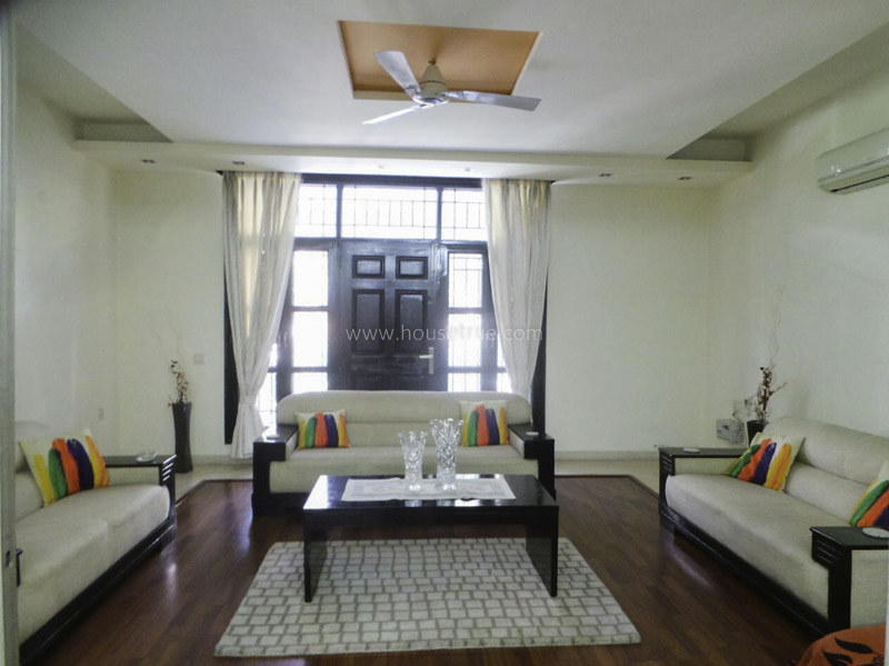 Unfurnished-Apartment-New-Friends-Colony-New-Delhi-23746