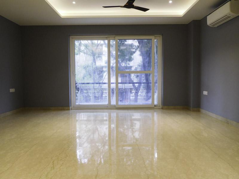 Unfurnished-Apartment-Safdarjung-Enclave-New-Delhi-23751
