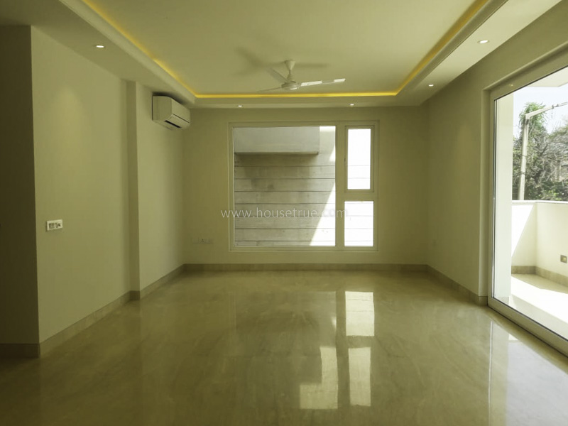 Unfurnished-Duplex-Vasant-Vihar-New-Delhi-23760
