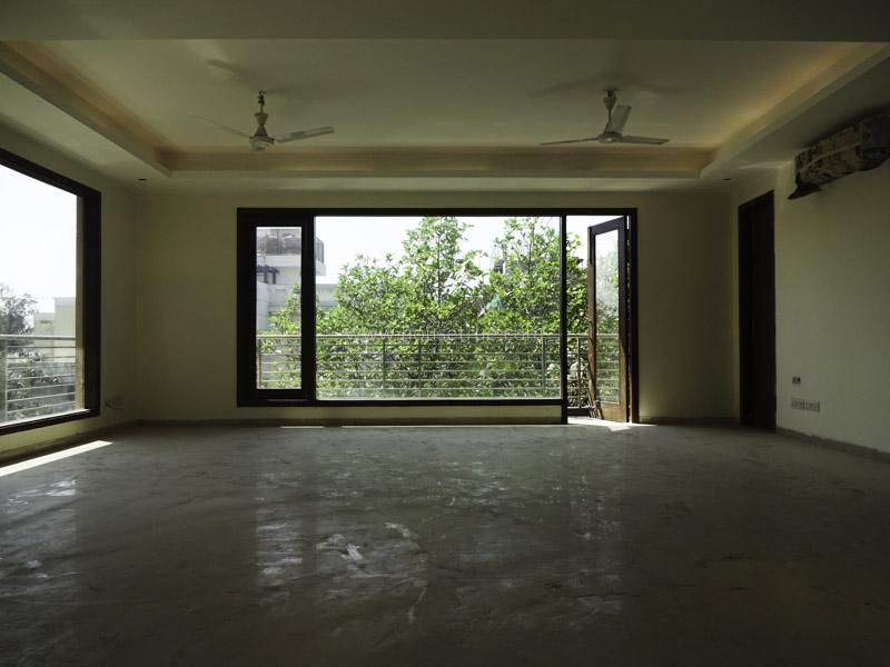 Unfurnished-Apartment-Vasant-Vihar-New-Delhi-23761