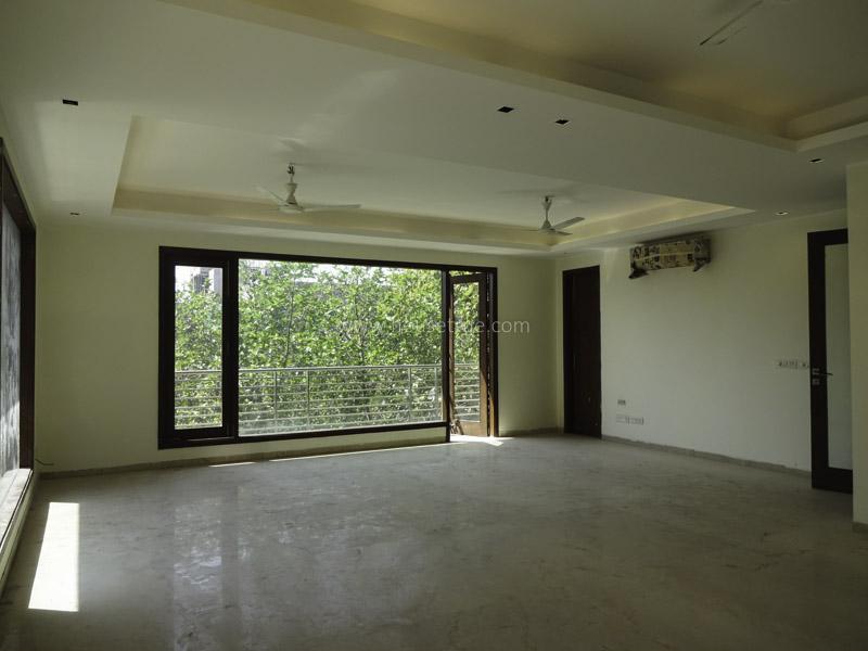 Unfurnished-Apartment-Vasant-Vihar-New-Delhi-23762