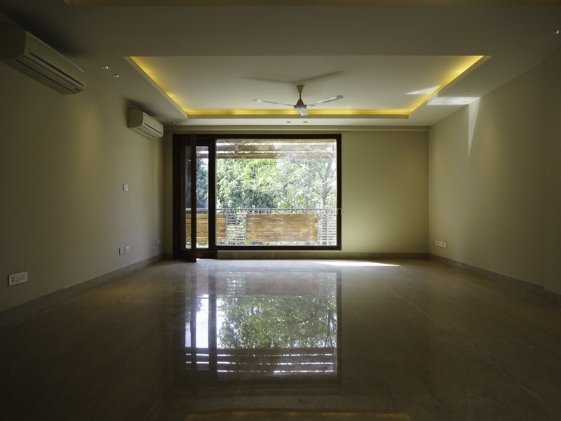 Unfurnished-Apartment-Vasant-Vihar-New-Delhi-23763