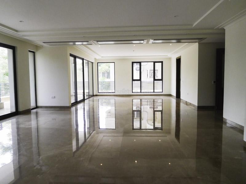 Unfurnished-Duplex-Shanti-Niketan-New-Delhi-23765