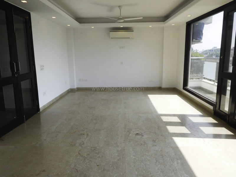 Unfurnished-Apartment-New-Friends-Colony-New-Delhi-23777