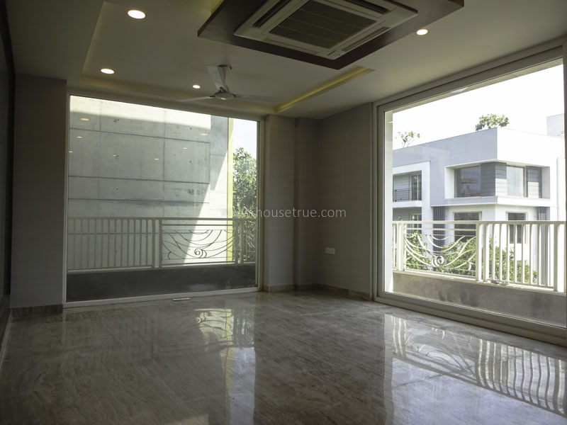 Unfurnished-Apartment-Vasant-Vihar-New-Delhi-23779