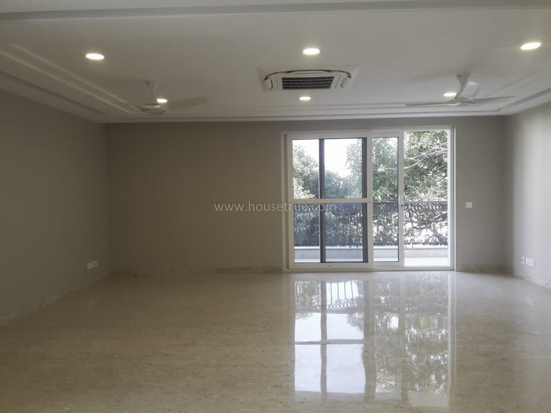 Unfurnished-Apartment-Vasant-Vihar-New-Delhi-23780