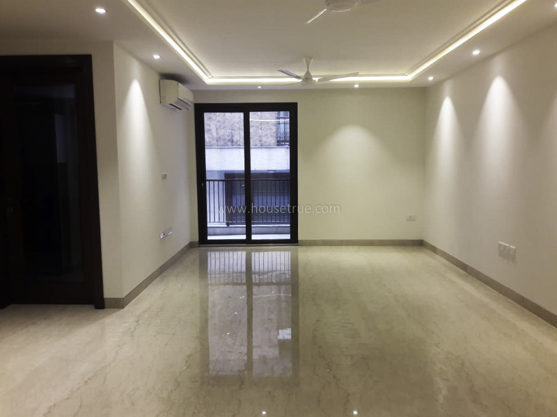 Unfurnished-Duplex-Vasant-Vihar-New-Delhi-23782