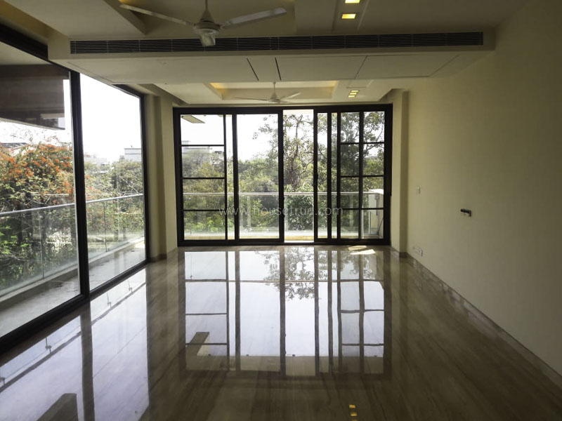 Unfurnished-Apartment-Vasant-Vihar-New-Delhi-23783