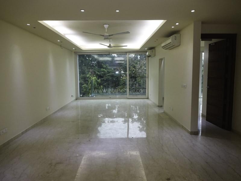 Unfurnished-Apartment-Vasant-Vihar-New-Delhi-23804