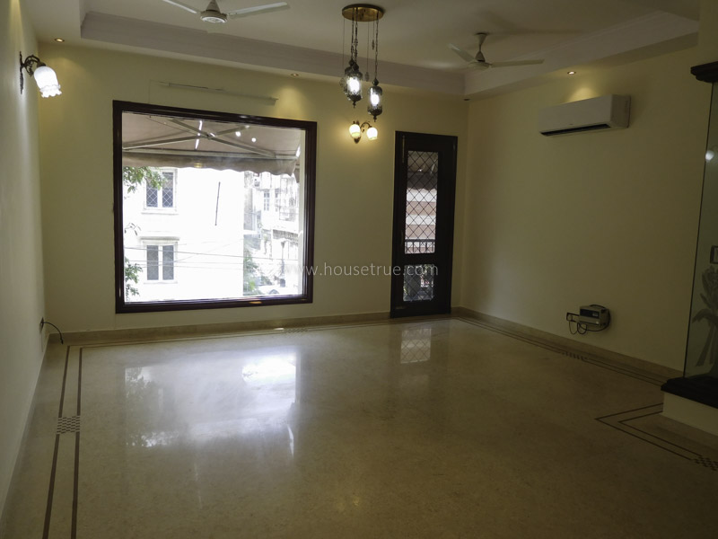 Unfurnished-Apartment-Defence-Colony-New-Delhi-23807
