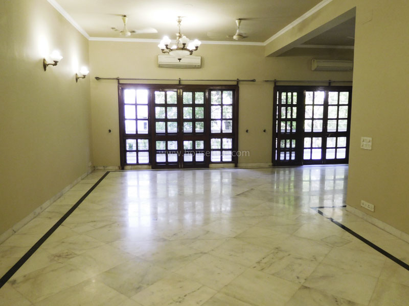 Unfurnished-Apartment-Defence-Colony-New-Delhi-23808