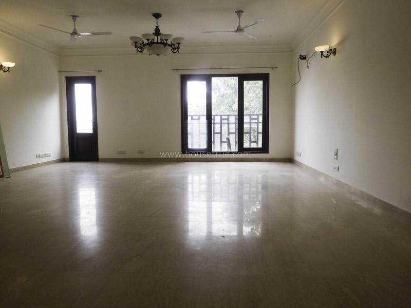 Unfurnished-Apartment-Shanti-Niketan-New-Delhi-23812