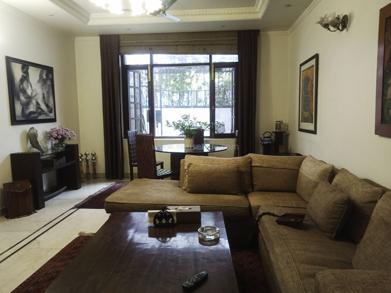 Unfurnished-House-West-End-Colony-New-Delhi-23823