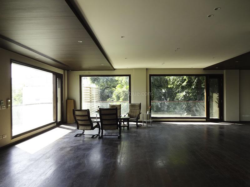 Unfurnished-Apartment-Vasant-Vihar-New-Delhi-23826