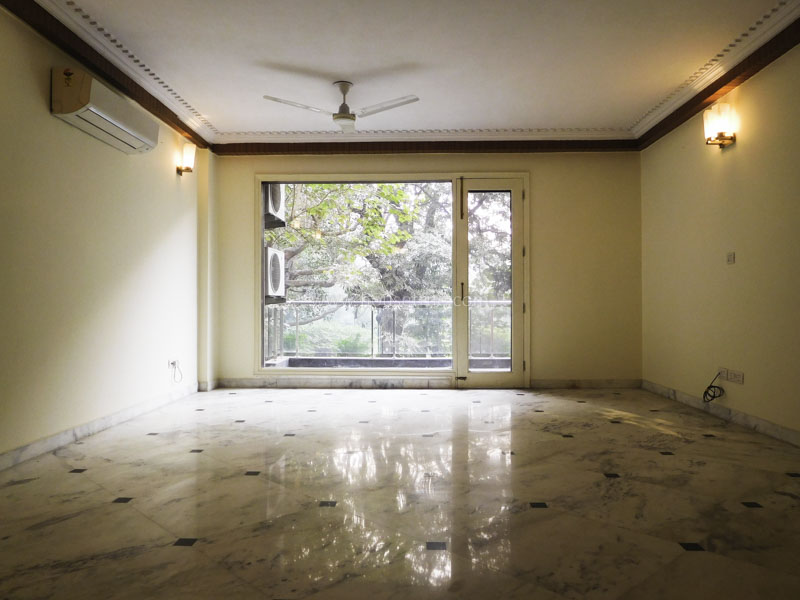 Unfurnished-Apartment-Vasant-Vihar-New-Delhi-23827