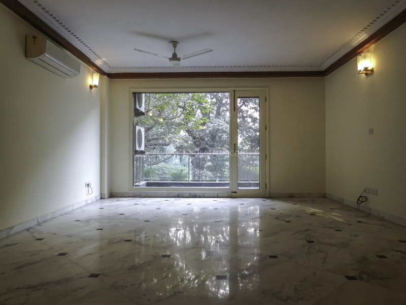 Unfurnished-Apartment-Vasant-Vihar-New-Delhi-23827