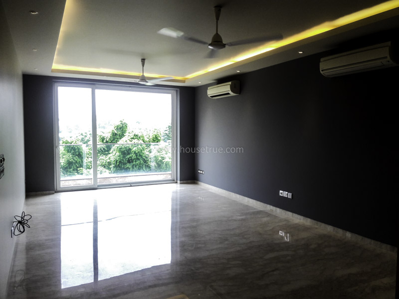 Unfurnished-Apartment-Vasant-Vihar-New-Delhi-23828