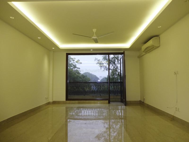 Unfurnished-Apartment-Vasant-Vihar-New-Delhi-23830