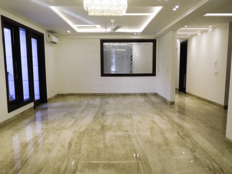 Unfurnished-Apartment-Defence-Colony-New-Delhi-23836