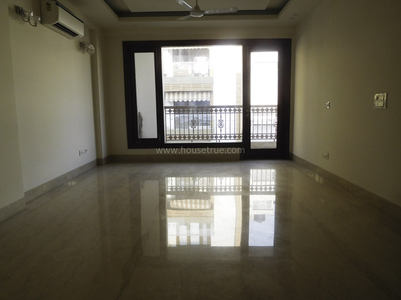 Unfurnished-Apartment-Green-Park-Extension-New-Delhi-23839
