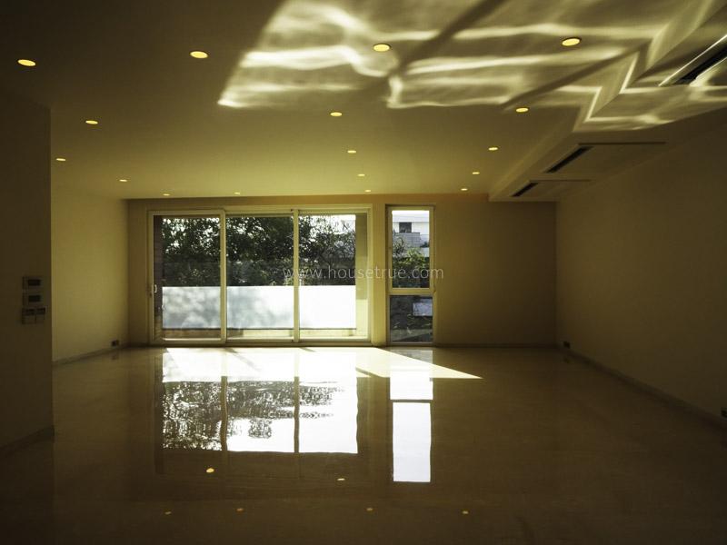 Unfurnished-Apartment-Panchsheel-Park-New-Delhi-23849