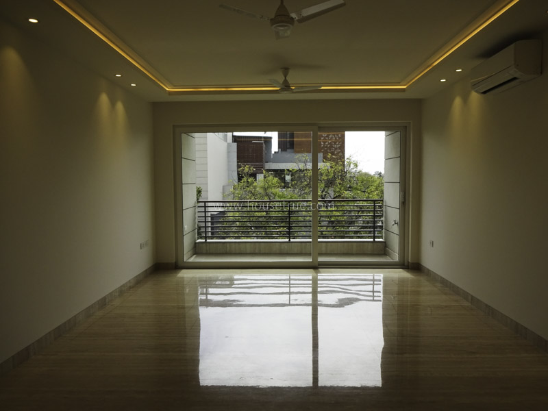 Unfurnished-Apartment-Vasant-Vihar-New-Delhi-23855