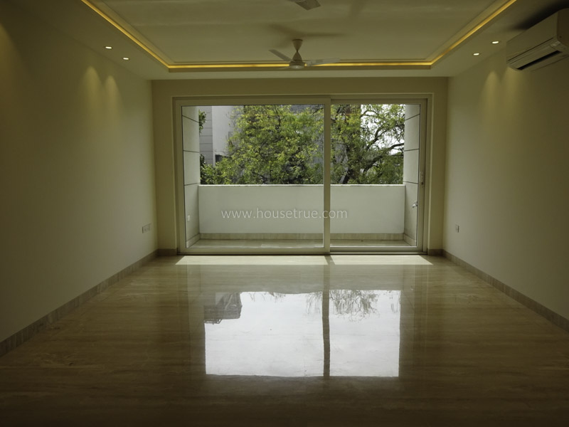 Unfurnished-Apartment-Vasant-Vihar-New-Delhi-23856