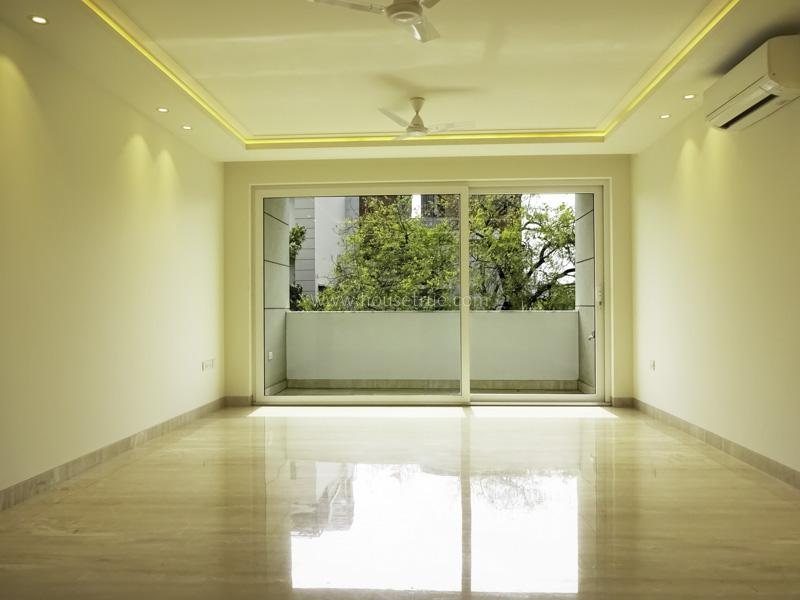Unfurnished-Apartment-Vasant-Vihar-New-Delhi-23856