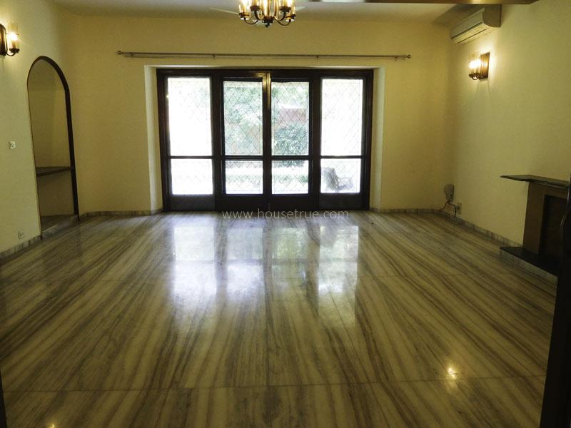Unfurnished-House-Kalindi-Colony-New-Delhi-23859