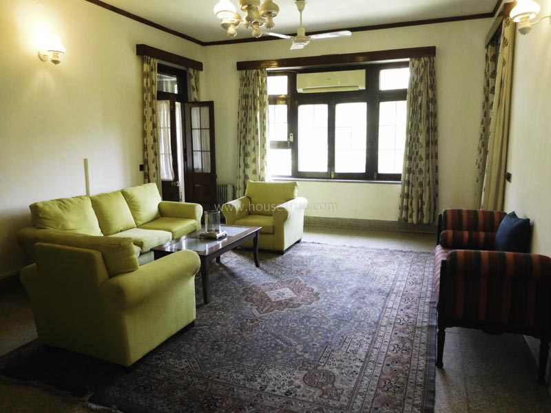 Fully Furnished-Apartment-Jor-Bagh-New-Delhi-23868