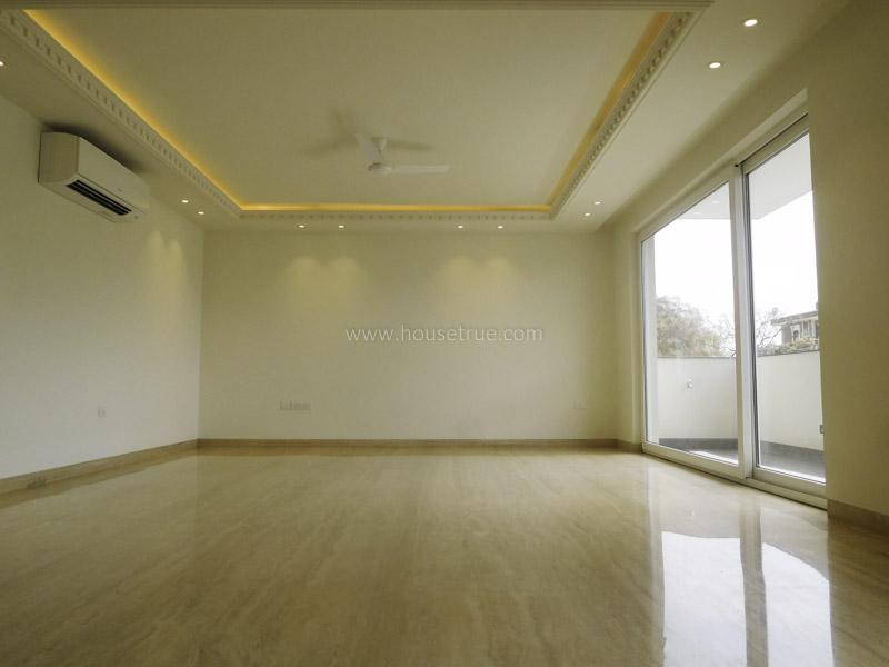 Unfurnished-Apartment-Vasant-Vihar-New-Delhi-23877