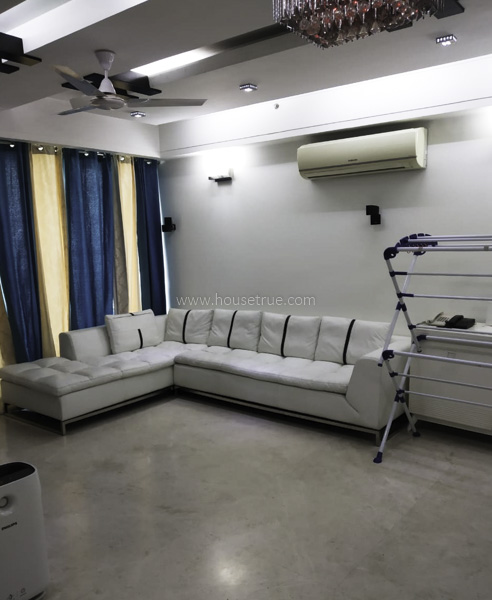 Fully Furnished-Condos-Golf-Course-Road-Gurugram-23880