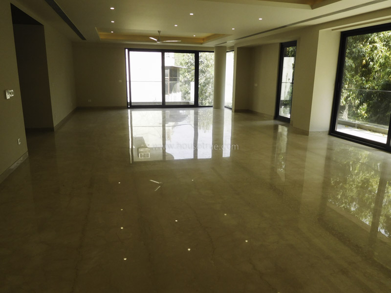 Unfurnished-Apartment-Panchsheel-Park-New-Delhi-23884