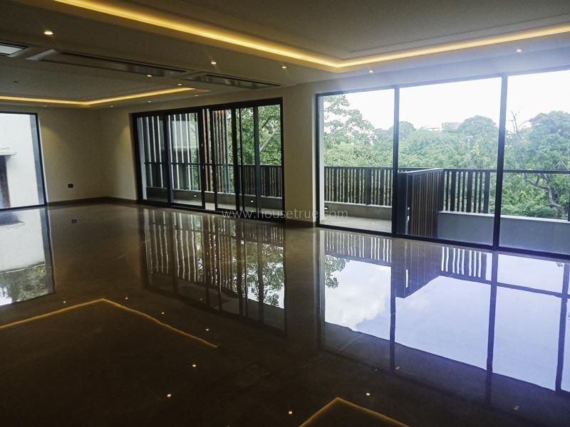 Unfurnished-Apartment-Shanti-Niketan-New-Delhi-23897