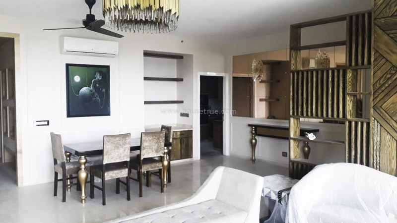 Fully Furnished-Condos-Golf-Course-Road-Gurugram-23901