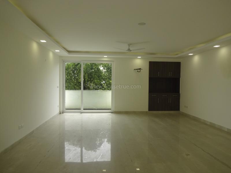 Unfurnished-Apartment-Gulmohar-Park-New-Delhi-23905