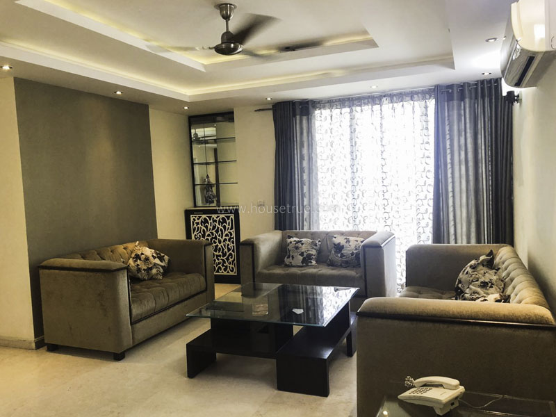 Fully Furnished-Condos-Golf-Course-Road-Gurugram-23926