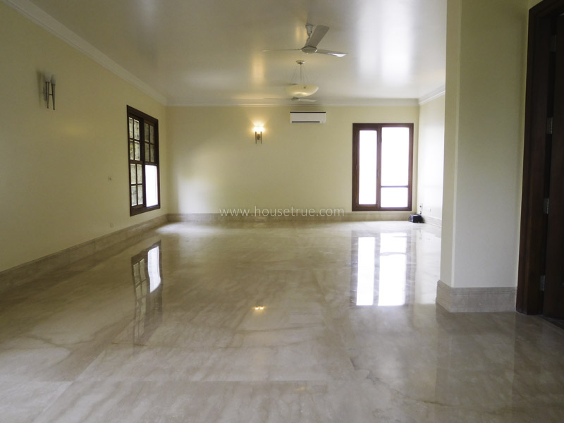 Unfurnished-Entire Building-Vasant-Vihar-New-Delhi-23960