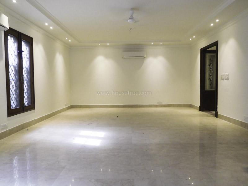 Unfurnished-Duplex-Shanti-Niketan-New-Delhi-23983
