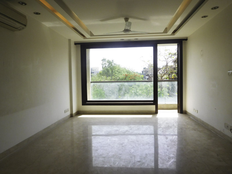 Unfurnished-Apartment-Vasant-Vihar-New-Delhi-23984