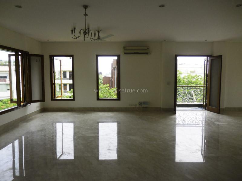 Unfurnished-Apartment-Vasant-Vihar-New-Delhi-23989