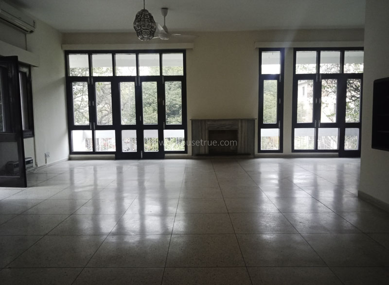 Unfurnished-Apartment-Vasant-Vihar-New-Delhi-23992