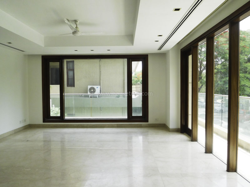 Unfurnished-Duplex-Vasant-Vihar-New-Delhi-23994